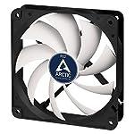 ARCTIC F12 - Ventilador de CPU...