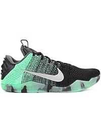 size 40 00c30 beeec Nike Kobe XI Elite Low As, Espadrilles de Basket-Ball Homme