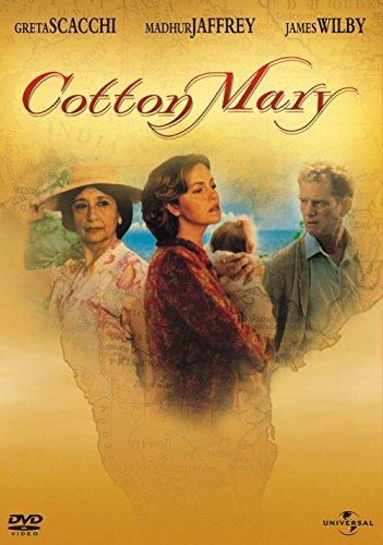 cotton-mary