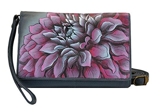 anuschka-portafogli-donna-dreamy-dahlias-pink-multicolore-1128-drd-p