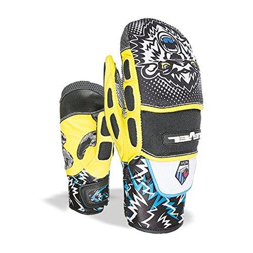 Level Handschuhe | 08058340010427