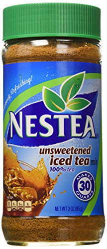 nestea-unsweetened-30-quart-iced-tea-mix-jar-by-unknown