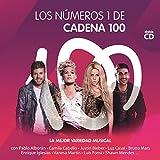 #2: Los Números 1 De Cadena 100 (2018)