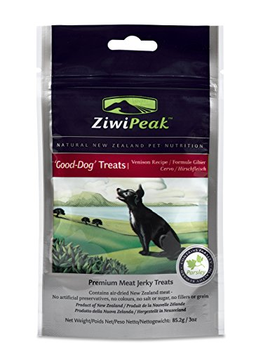 ziwipeak-good-dog-treats-venison-852-gr