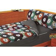 Saco Nórdico (VINIL, para cama de 90x190/200)
