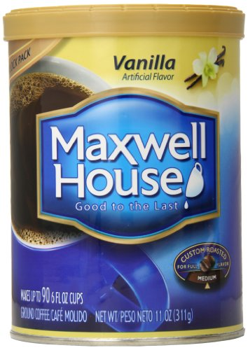 maxwell-house-vanilla-flavour-medium-ground-coffee-311g-pack-of-1-american