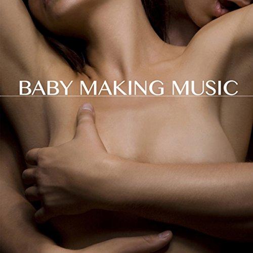 Sex making music