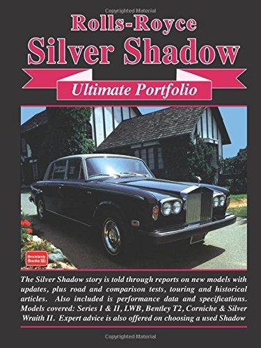 rolls-royce-silver-shadow-ultimate-portfolio