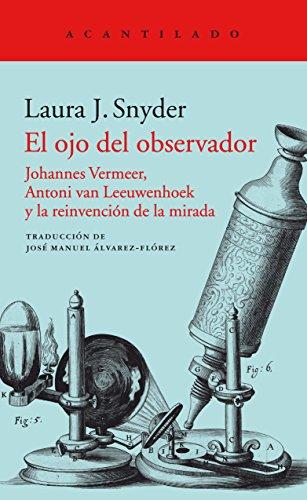 El ojo del observador (El Acantilado)