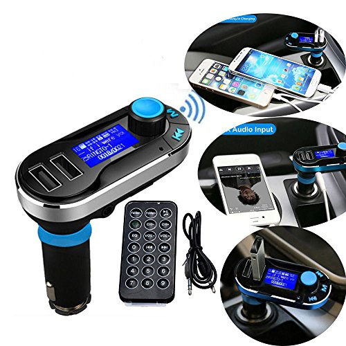 latest-2016-version-inspirer-bluetooth-audio-streaming-mp3-fm-transmitter-modulator-hands-free-car-k