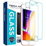Tech Armor Apple iPhone 7, iPhone 6, iPhone - Best Reviews Guide