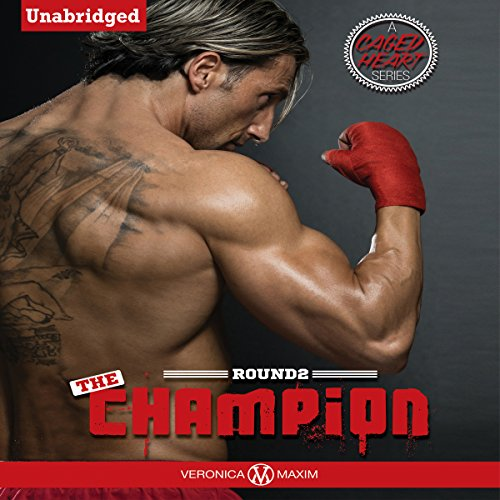 the-champion-a-caged-heart-sports-series