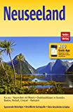 Neuseeland (Nelles Guide)