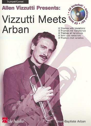 Vizzutti Meets Arban