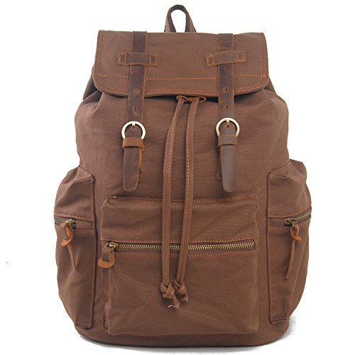new-retro-trend-personality-backpack-canvas-bag-b0008