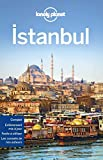 Istanbul City Guide - 2ed