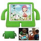 Best ipads enfants - iPad Mini Cases enfants, y & M (TM) Review