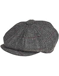 Baschi scozzesi  Abbigliamento   Amazon.it 349d14588145