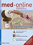 Med-Online [Jahresabo]