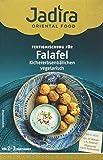 Jadira Falafel Fertigmisc... Ansicht