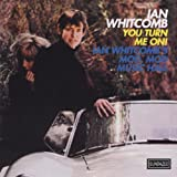 Songtexte von Ian Whitcomb - You Turn Me On! / Ian Whitcomb's Mod, Mod Music Hall...