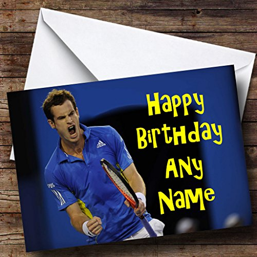andy-murray-personalised-birthday-card