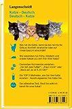 Langenscheidt Katze-Deutsch/Deutsch-Katze: Wie sag ich's meiner Katze? (Langenscheidt …-Deutsch) - 3