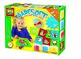 SES creative Babysoftknete bei 51q6Ddh6-qL SL160