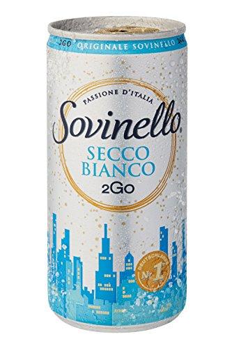 Sovinello-2Go-Secco-Bianco-Trocken-12-x-02-l