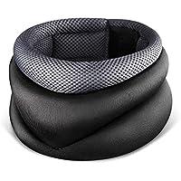 Nackenband Home Office Fern Infrarot Heizung Magnetfeldtherapie Ärmel Hals Korrektur Unterstützung,Gray preisvergleich bei billige-tabletten.eu