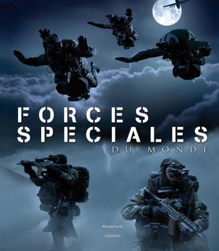 Forces spciales du monde