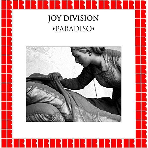 Paradiso (Hd Remastered Edition)