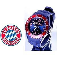 Uhren für Fußball-Fans   Amazon.de