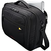 Case Logic ZLC-216 - Maletín para ordenador portátil