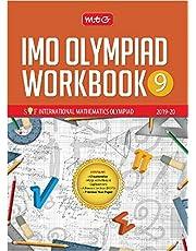 International Mathematics Olympiad Work Book -Class 9 (2019-20)