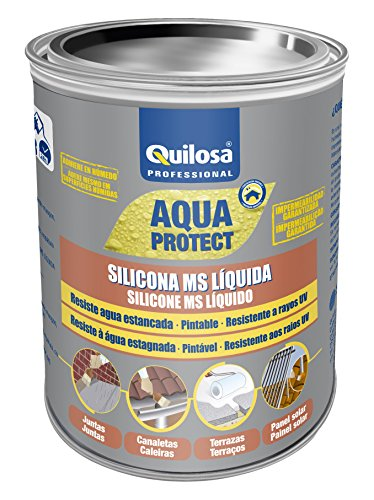 quilosa-ms-silicona-liquida-1-kg-color-terracota