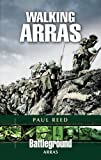 Walking Arras (Battleground Europe)