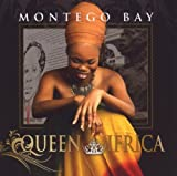 Songtexte von Queen Ifrica - Montego Bay