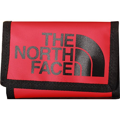 The North Face Unisex Base Camp Kulturbeutel L TNF Red