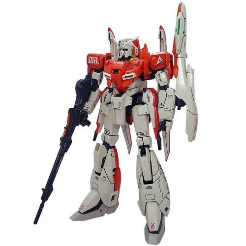 gundam-msz-006a1-zeta-plus-a1-mg-1-100-scale-toy-japan-import