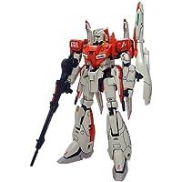 Gundam MSZ-006A1 Zeta Plus A1 MG 1/100 Scale [Toy] (japan import)