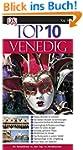 Top 10 Venedig