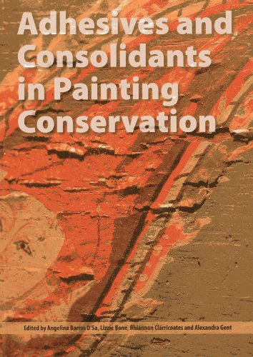 adhesives-and-consolidants-in-painting-conversation