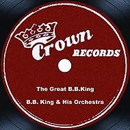 The Great B.B.King