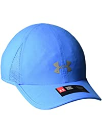 4d68f27134895 Amazon.in  Soham Inc - Caps   Hats   Accessories  Clothing   Accessories