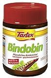Bindobin