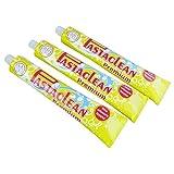 Pastaclean Premium Universal Fleckenpaste 3 x 100ml