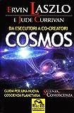 Image de Da esecutori a co-creatori. Cosmos. Guida per una nuova coscienza planetaria