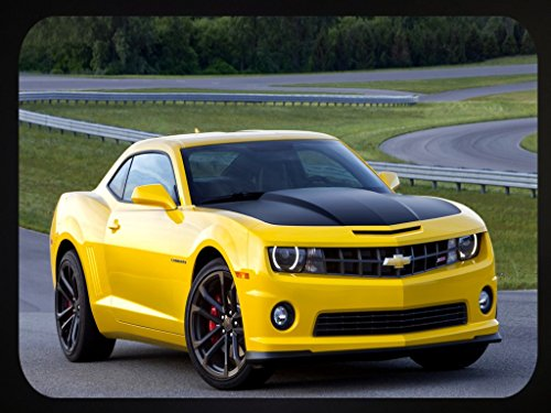 mouse-mat-for-computer-pc-laptop-anti-slip-mousepad-car-supercar-designs-mm6-chevrolet-camero