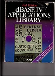 DBase IV Applications Library